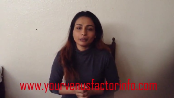 avc_your venus factor info
