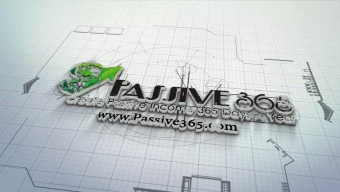 Architect_Logo_edited_1080p