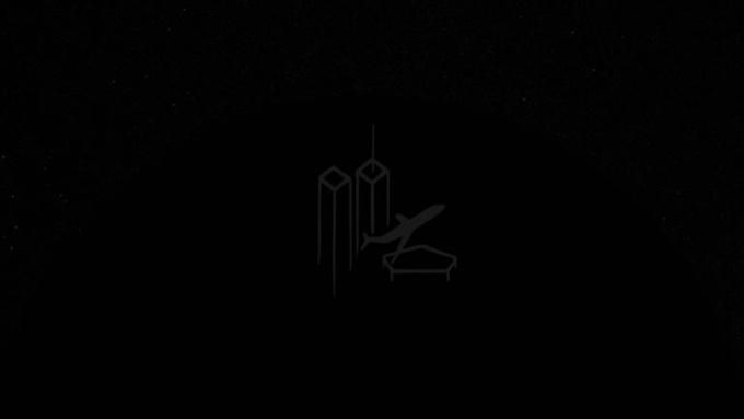 project2978_Earth_logo