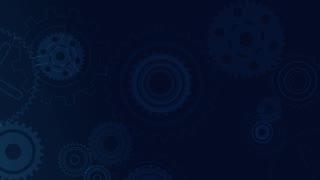 Gears_Animation_HD_Loop