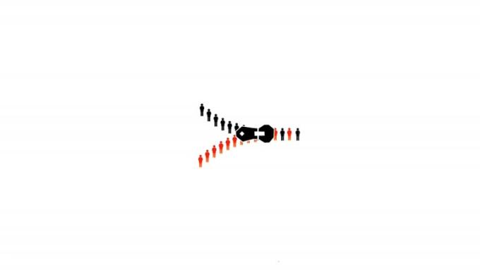 PAX Logo5