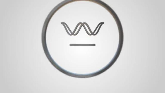 smiling_logo_FullHD