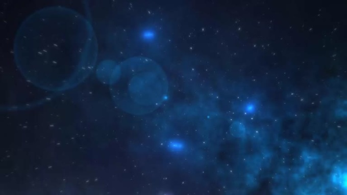 mysterytreasury_Outer_Space_Intro_720p