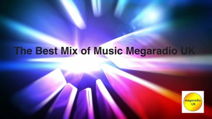 Megaradio222