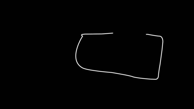 hand_drawing2