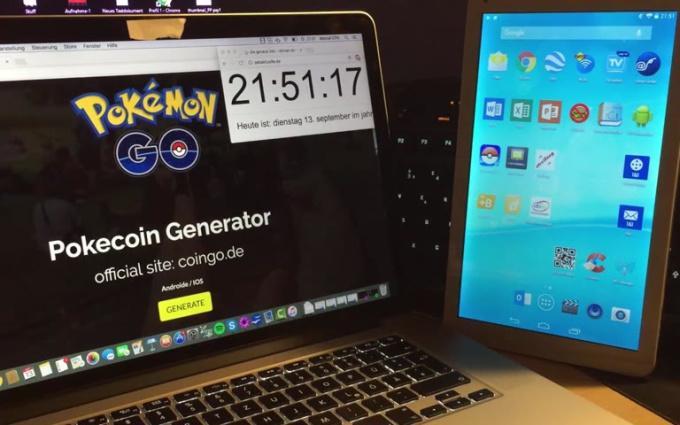 pokemon go video2