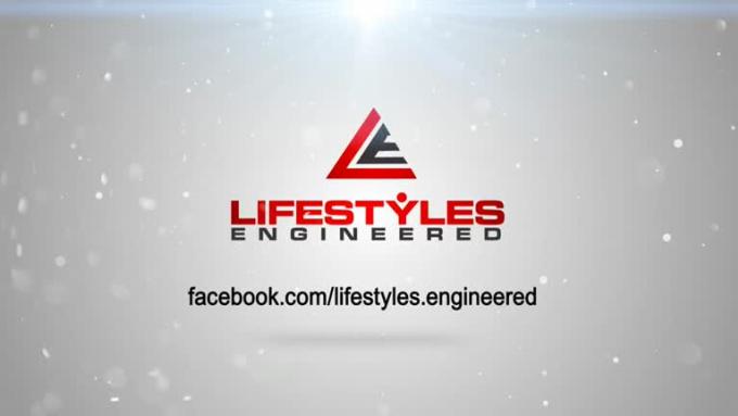 lifestyleseng-3-