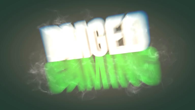 Fiverr DMGed Gaming
