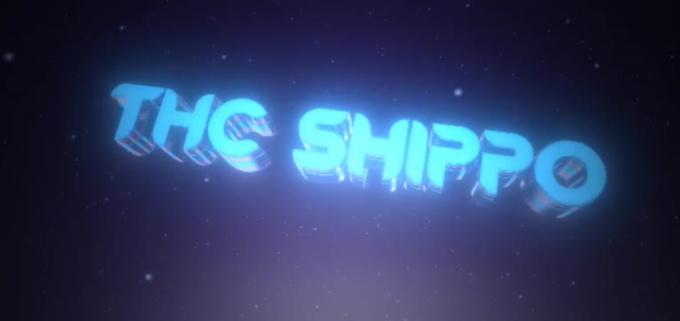 Thc Shippo Transparent Images-1
