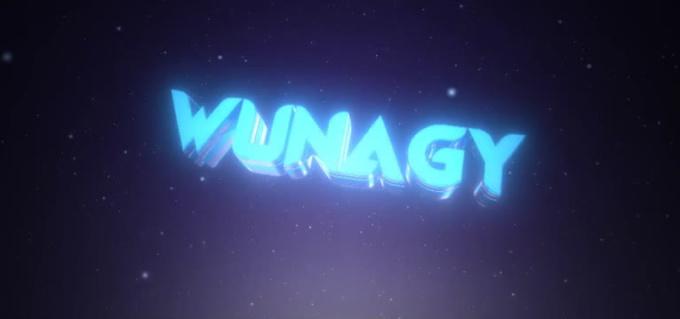 Wunagy HD Completed
