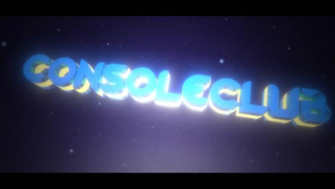 ConsoleClub