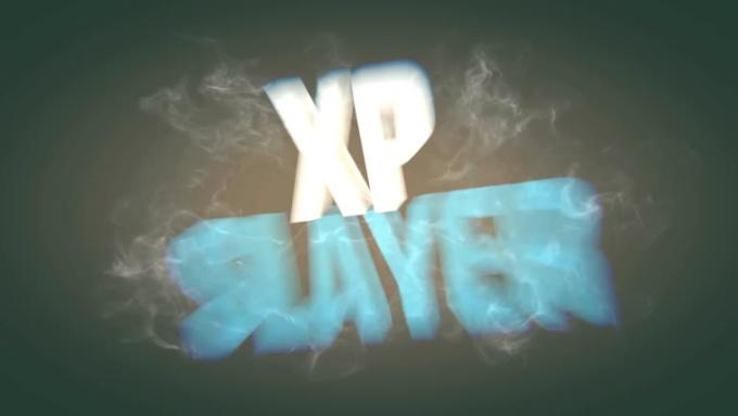 XP Slayer Mixed Audio Fixed