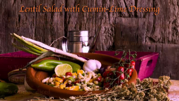 lentil salade-HD
