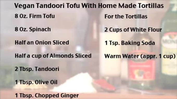 low_res_tandoori_tofu