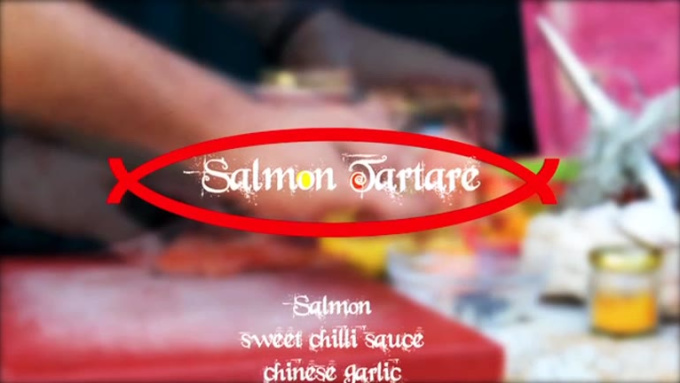 Small_salmon_tartare