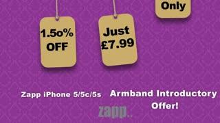 Zapp_iPhone