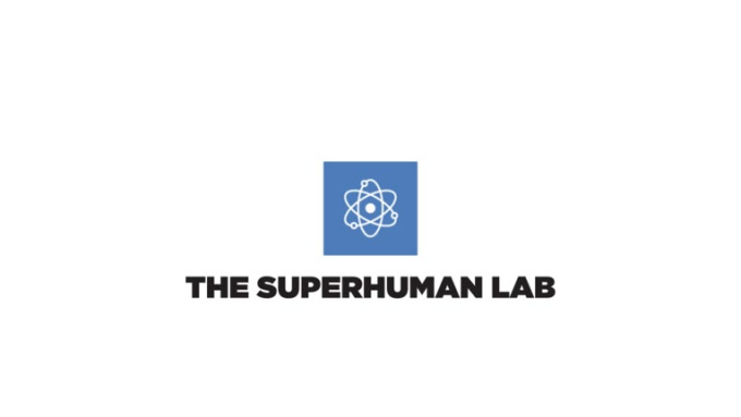 superhuman_intro_1080p