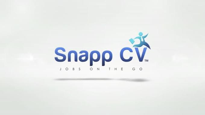 snappcv_hdintro
