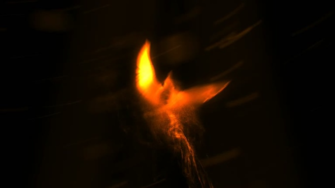 Phoenix_Reveal 12