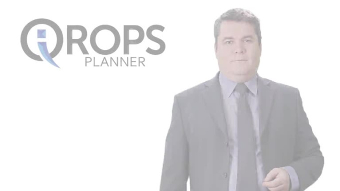 QROPS_Planner