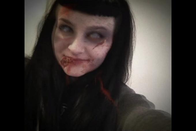 zombie_lego
