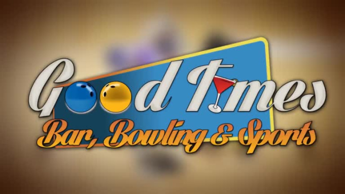 Goodtimes_Bowling_Club_FINAL