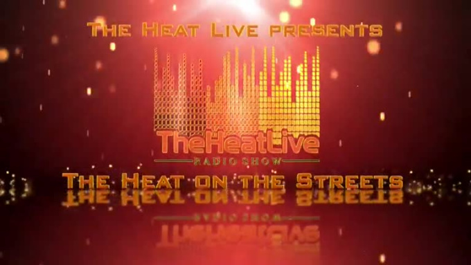 The Heat on the Streets
