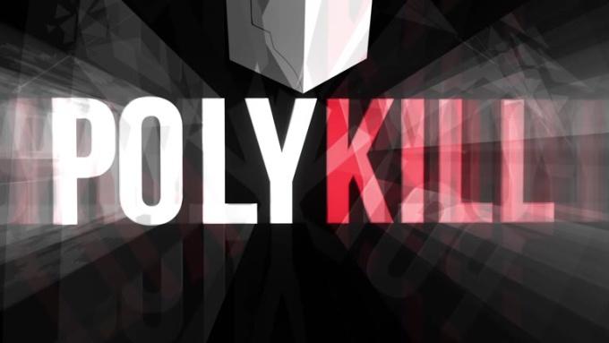 polykill