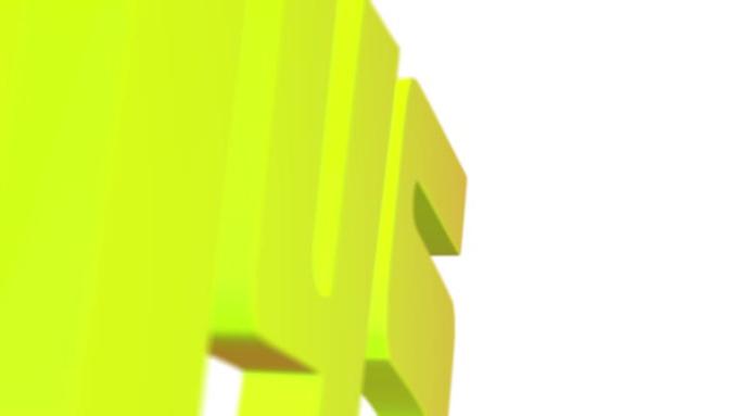 goodguys full hd yellow text 2
