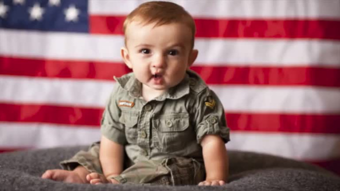 baby_homes_for_heroes