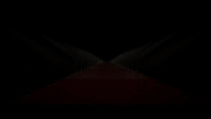 italyluigi__Red_Carpet