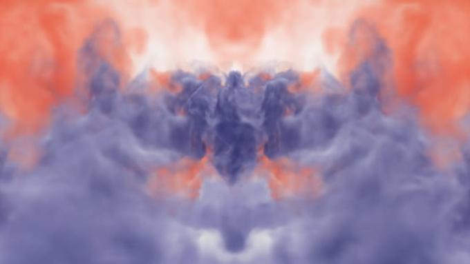 Colorful_Smoke_Reveal 2