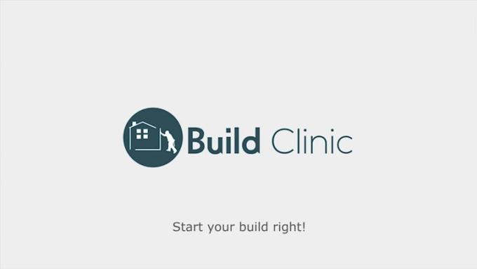 Build Clinic - Final