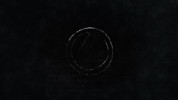 Cellular Captivity Lyric Musicvideo