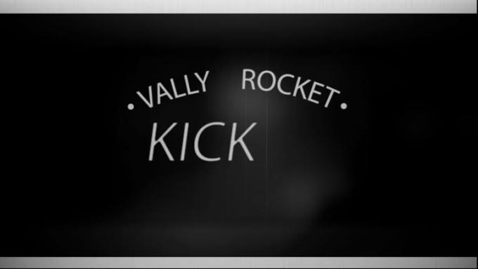 Kick it Full Comp1_1