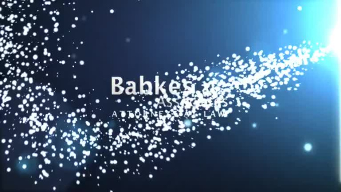 babkes