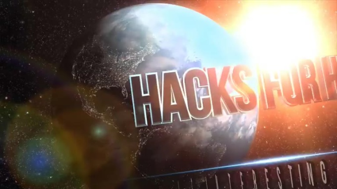 Hacks For Him_HD