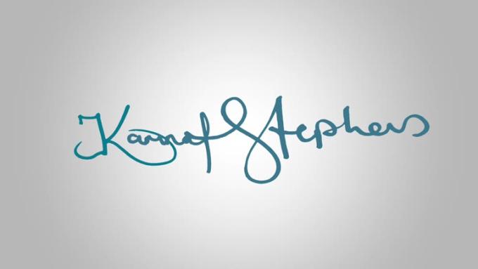KJS_Signature2