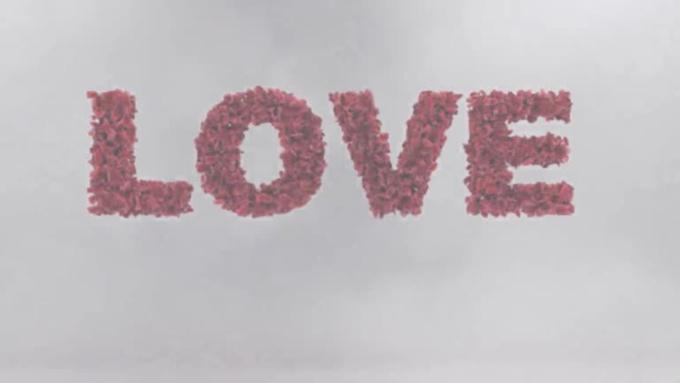Love_Always_mr_E