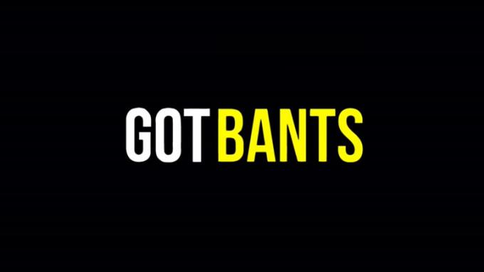 GotBants_Black