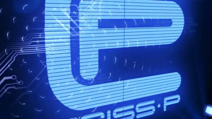 criss_p-2-