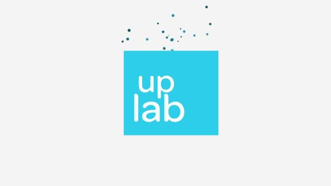 UpLab