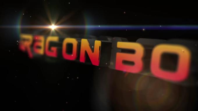 Dragon v3