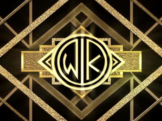 WILL_WK_SD