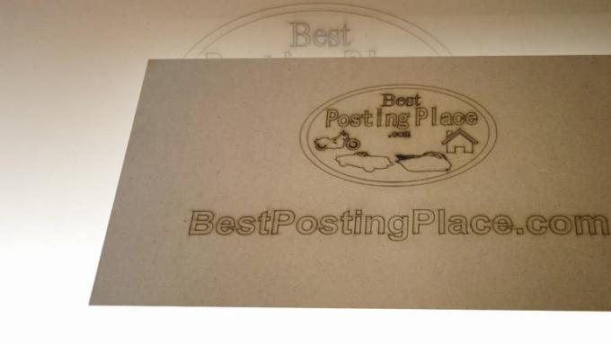 bestpostingplace