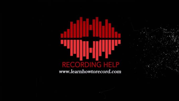 logo intro video new