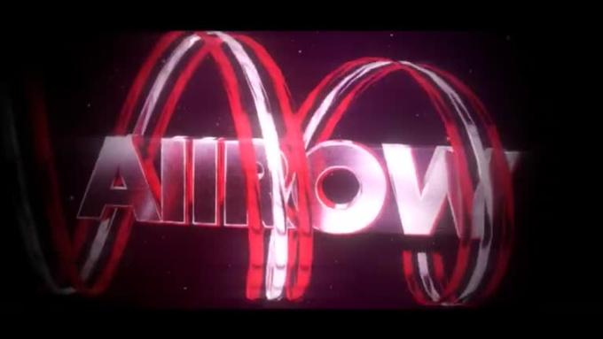 AIIROW Intro