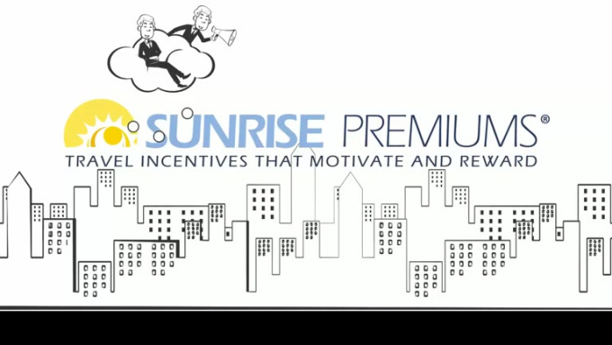 Sunrise Premiums