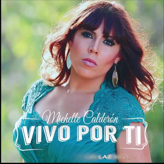 Michelle_Calderon_FINAL_instagram_video_fiverr_