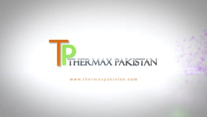 thermaxpakistan